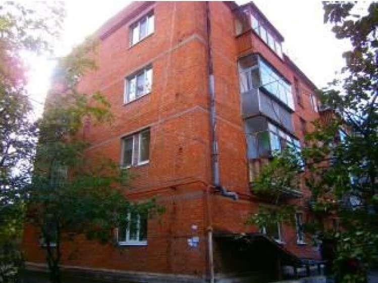 Продам 2-к квартиру Никопольский, Никополь, 250000 грн.