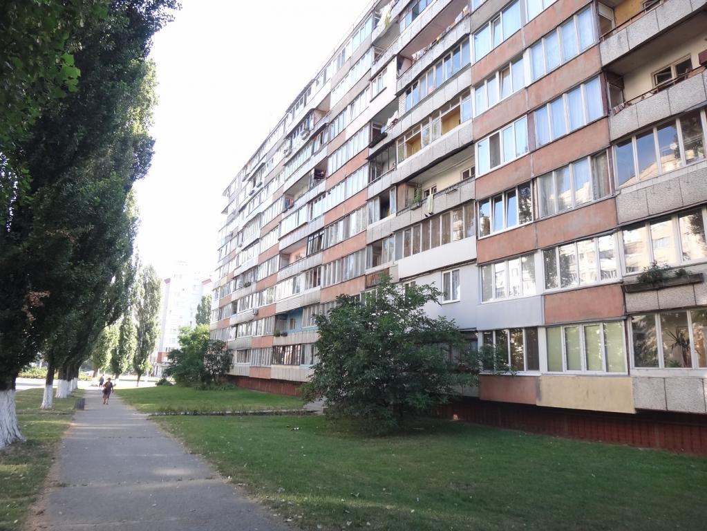 Продам 2-к квартиру Вышгородский, Вышгород, 59000
