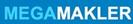 megamakler.com.ua