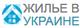 zhitlo.in.ua