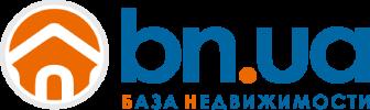 bn.ua
