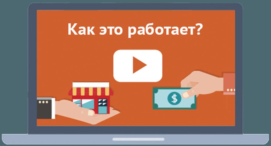 Как подать объявление на украинские сайты бесплатное объявление москва на сайте ржд