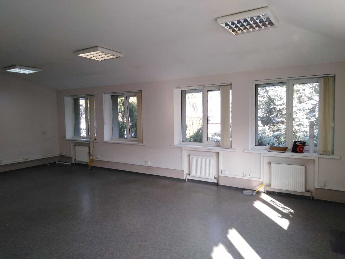 for rent office real estate  Dnipropetrovsk