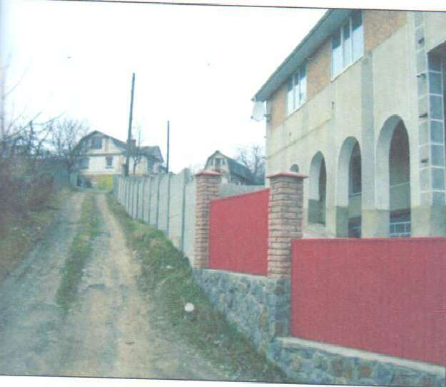for sale house  Vinnytsya