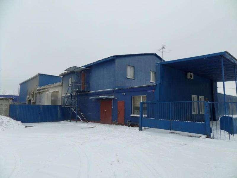 office real estate, Kalynivka ���������, ��.