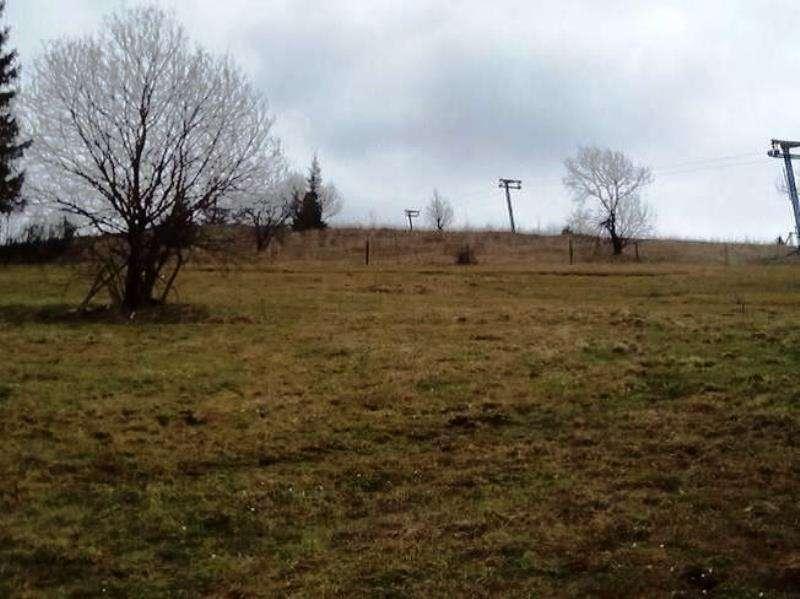 for sale land  Yablunytsya