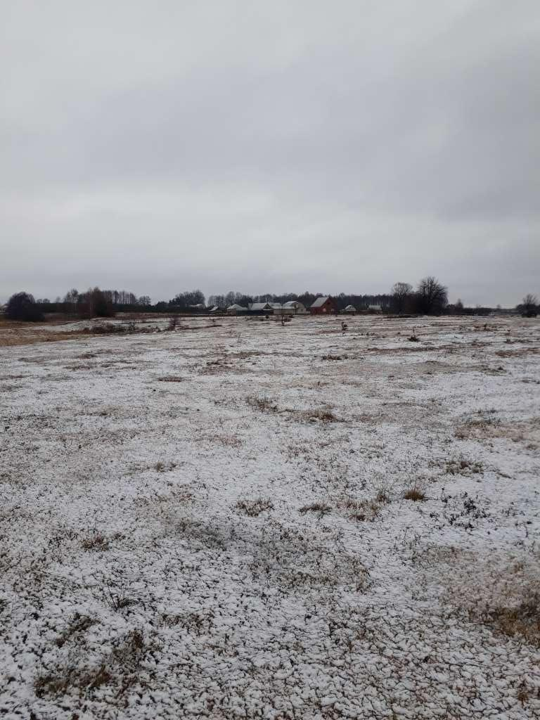 продам земельну ділянку в Ковель