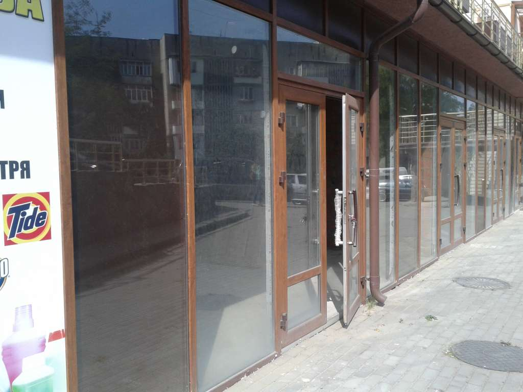 for sale office real estate  Chernivtsi