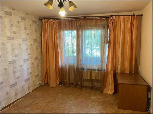 Продаж квартир в Борисполі В. Момота, ул.