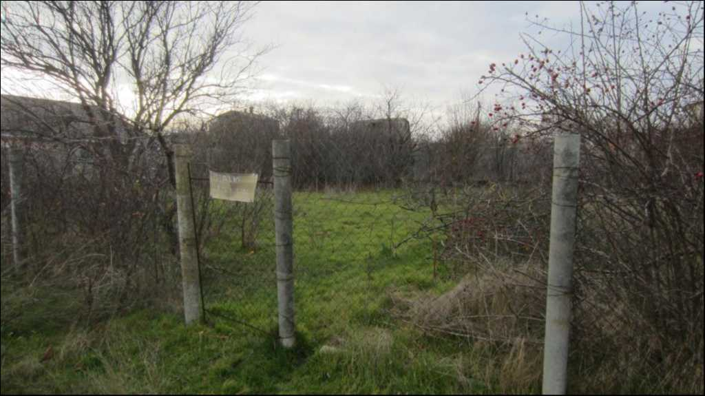 for sale land  Nova-Dolyna