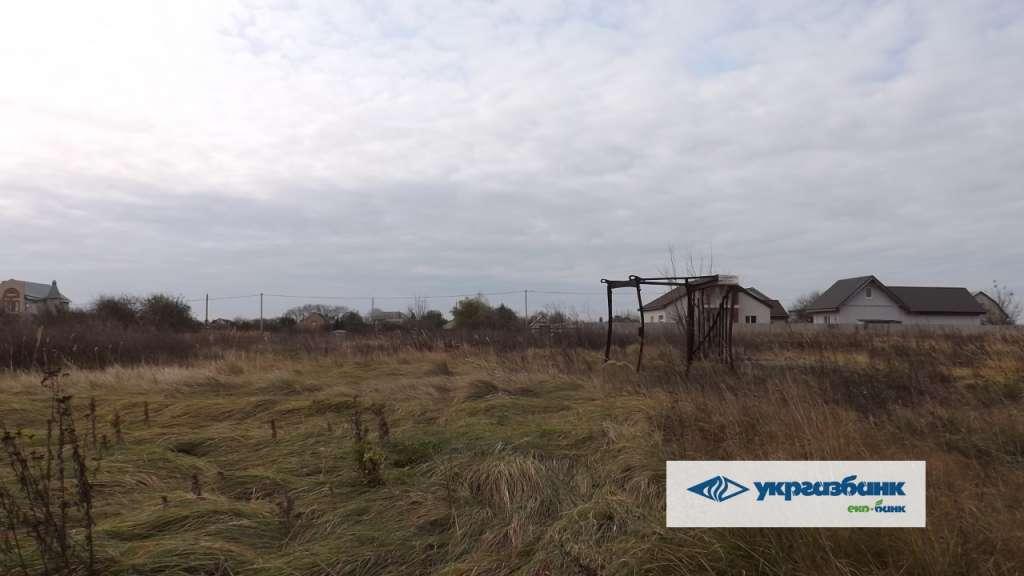 продам земельну ділянку  Руські Тишки