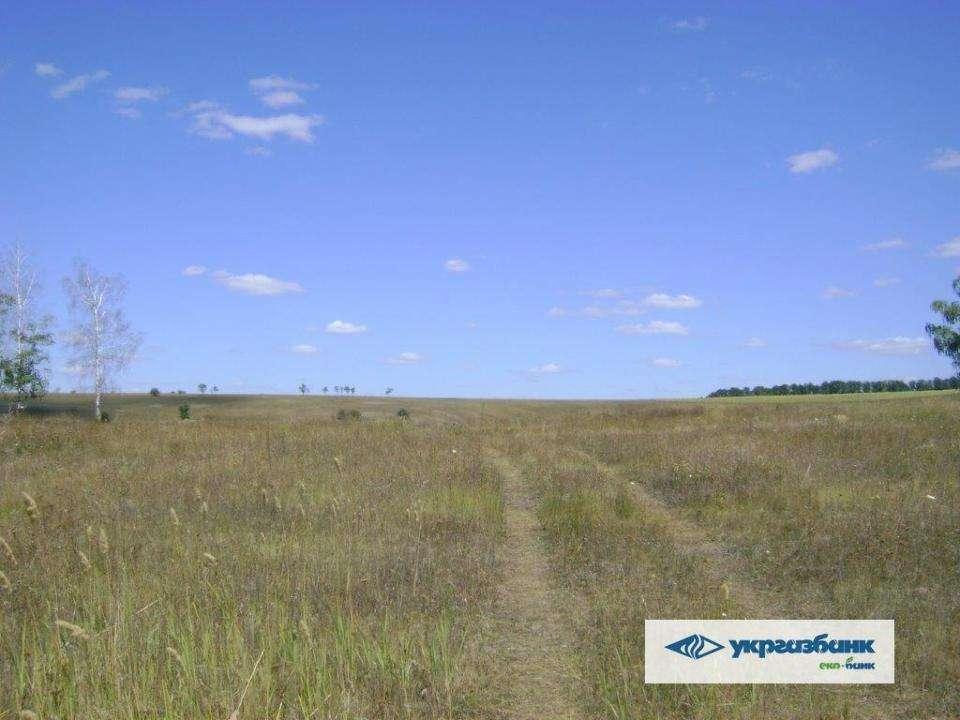 продам земельну ділянку  Черкаська Лозова