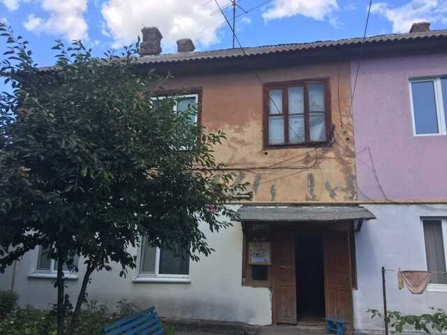 for sale 3 bedroom flat  Vinnytsya