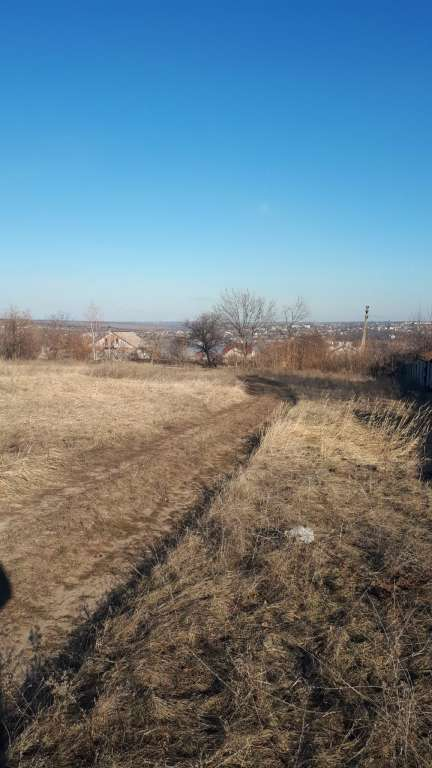 Land for sale  Stari-Kodaky Shkolnaya, ul.
