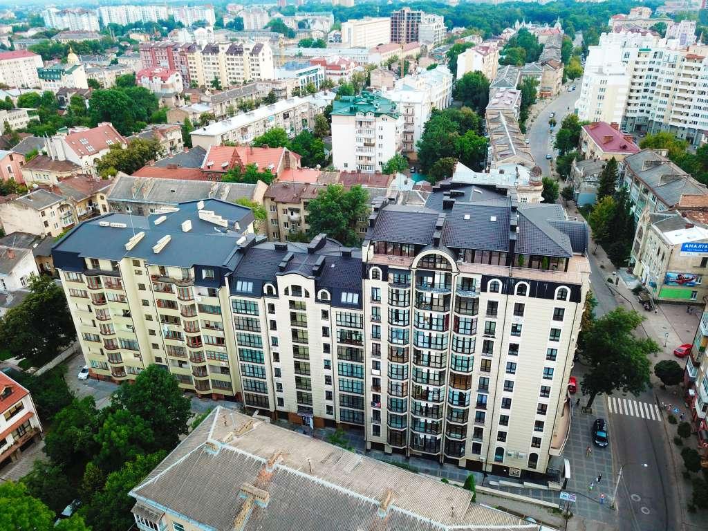 for sale office real estate  Ivano-Frankivsk
