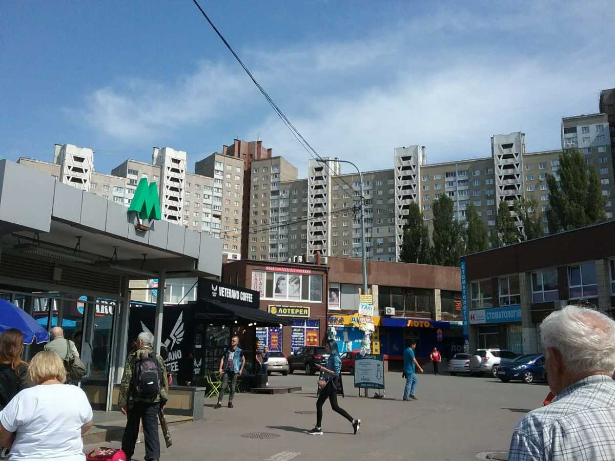 office real estate, Kyyiv ��������� ��������, �����.