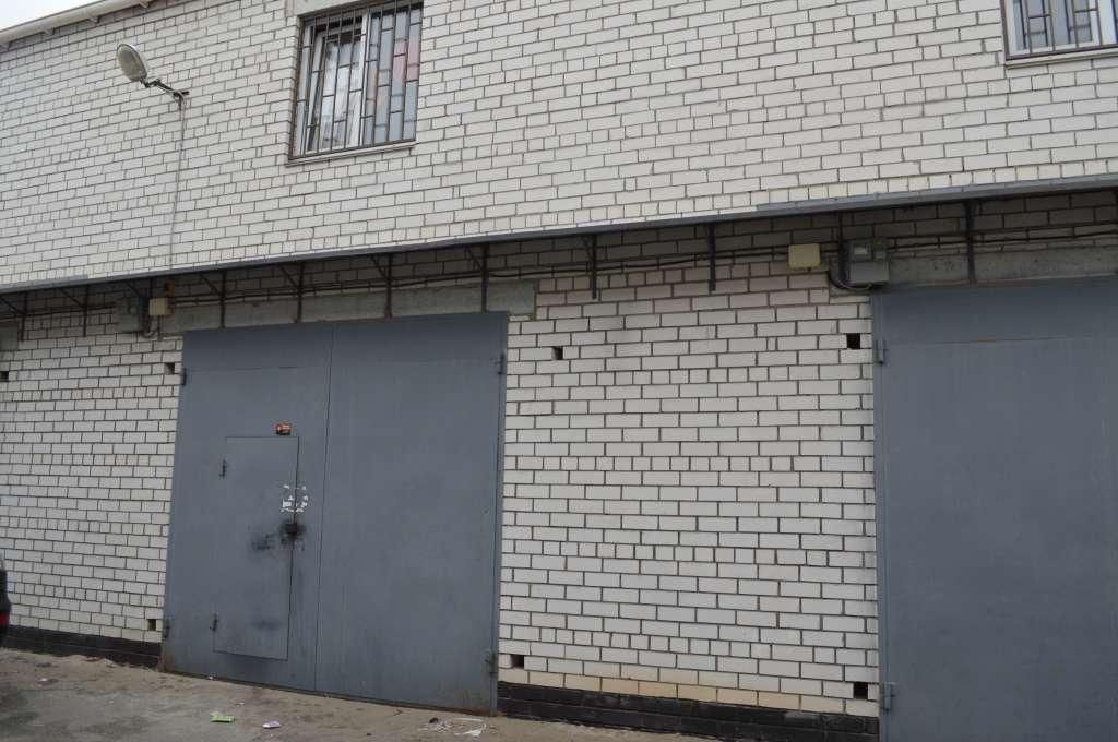 продам гараж в Києві