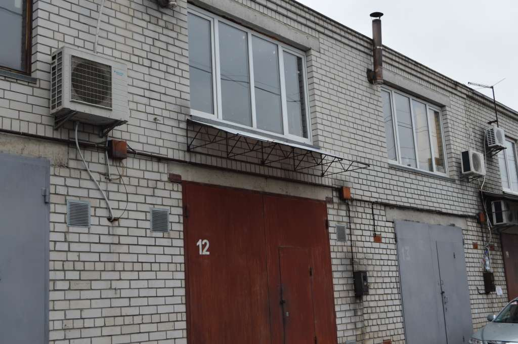 продам гараж в Киеве